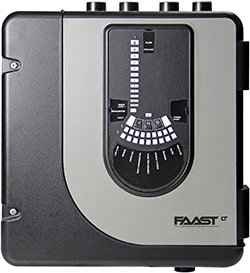 FAAST LT 1 Channel